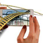 動画配信サービスのおススメ映画作品選びに英国BBC「外国語の映画ベスト100」から選ぶ!