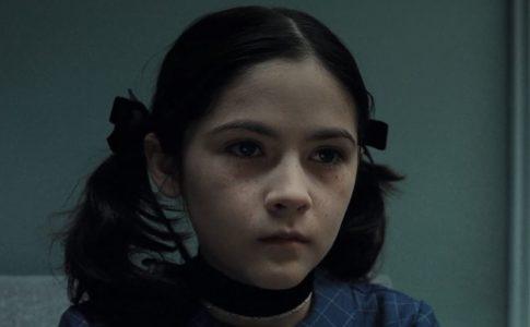 エスター役の子役イザベル・ファーマンの現在は?女優として他映画出演も?