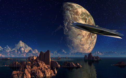 スター・ウォーズ/最後のジェダイを楽天TVで視聴結果報告!再生速度・画質・通信量?
