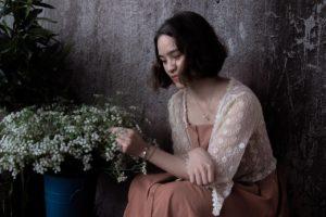 あの美しき女優たちの大胆なシーンを描いた映画8選!神々しいシーン!