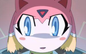 【ケロロ軍曹】ミルルとソメイティが似てる!見逃し配信や無料フル動画の視聴方法!