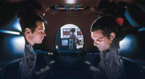【2001年宇宙の旅】眠くならない変態的レビューを解説!見逃し配信や無料動画の視聴方法!あらすじやキャストも!