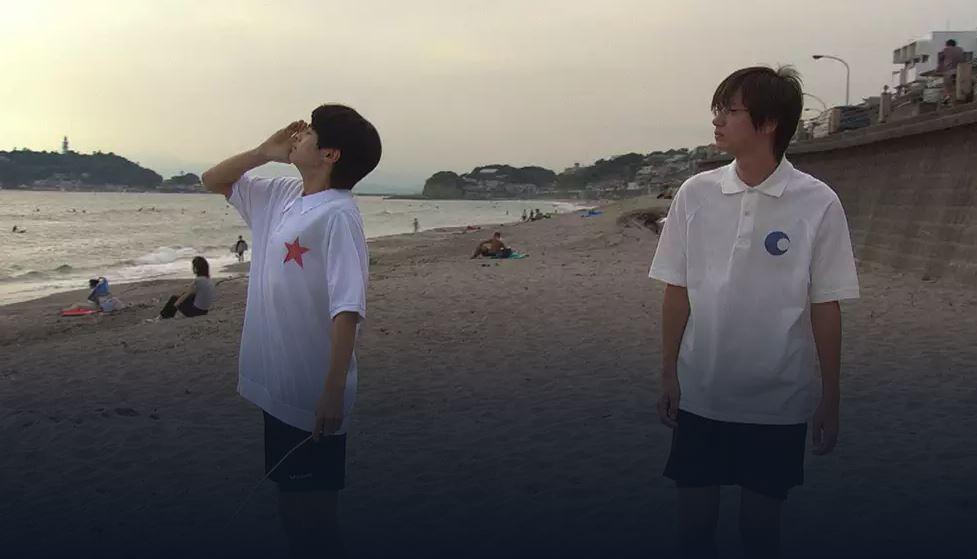 映画【ピンポン】出演者・キャストがカッコいい! あらすじ、無料動画視聴方法、感想と評価を解説!