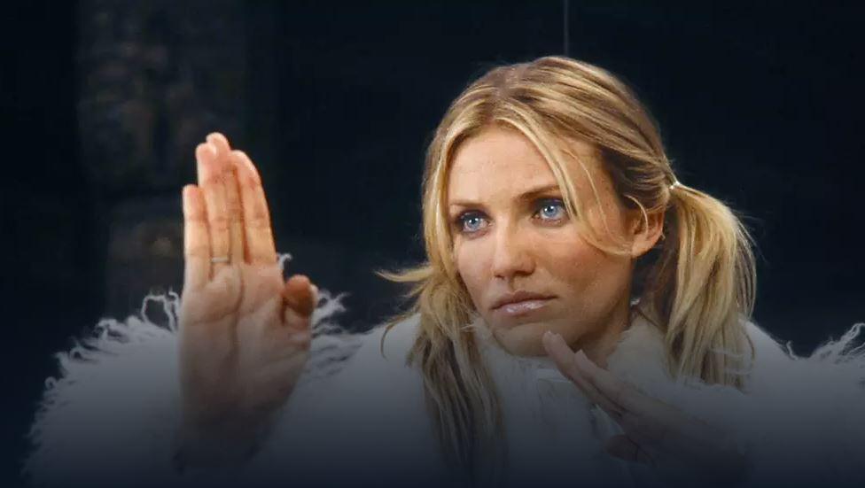 【チャーリーズ・エンジェル:フルスロットル】ブルースウィリスも出演!キャストや無料動画の視聴方法について!