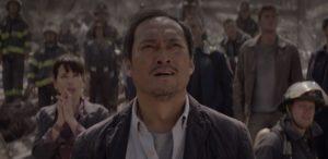 【GODZILLA ゴジラ】咆哮するゴジラは歌舞伎役者と思う理由!キャスト、評価、無料動画視聴も!