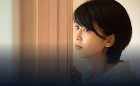 【ラストレター】無料動画視聴方法!見どころ・あらすじ・キャスト・スタッフも解説!