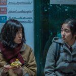 未成年(韓国映画)のネタバレ(あらすじ)や感想(見どころ)!キャストやスタッフも解説!