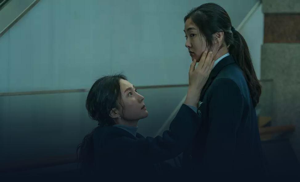未成年(韓国映画)のお得なオンライン公開の視聴方法!見どころ・あらすじ・キャスト・スタッフも解説!