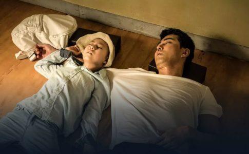 【がんばれ!チョルス】(韓国映画)のオンライン配信のお得な視聴方法!31日間の無料トライアル!