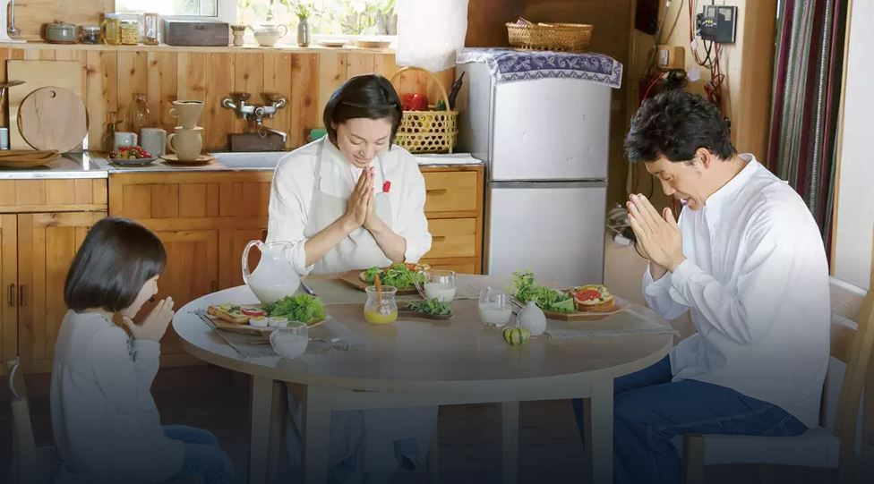 【そらのレストラン】の無料でフル動画を視聴する方法!キャストやあらすじも!