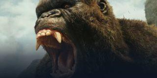【キングコング:髑髏島の巨神】続編の最新情報!無料動画配信、ネタバレ評価、キャストについても!