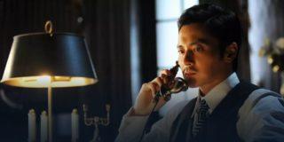チャン・ドンゴンの現在は?「スマホ流出事件」で大幅なイメージダウン【韓流四天王の今】